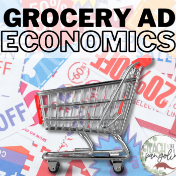 Grocery Ad Economics