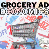 Grocery Ad Economics