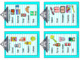 Articulation Game for speech and language therapy: Grocery Grab shopping game