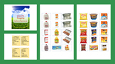 Grocery Shopping - LIFE Skills - Independent Living
