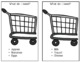 Grocery Store Adapted Book Bundle