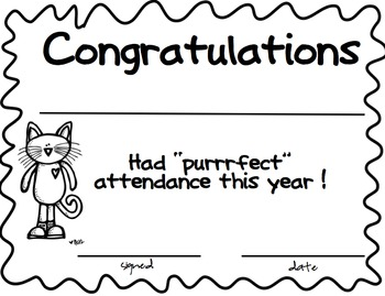 Groovy Certificates