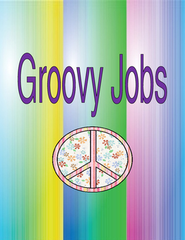 Groovy Class Jobs (Adjustable)