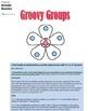 Groovy Groups (Multiplication Math Station)