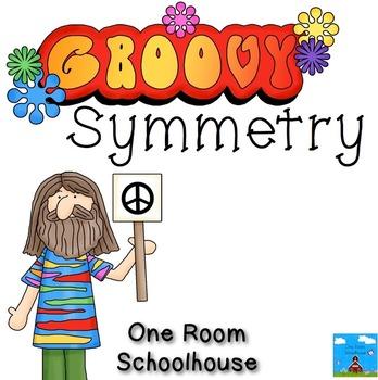 Groovy Symmetry