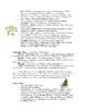 Ground Hog Day curriculum ideas