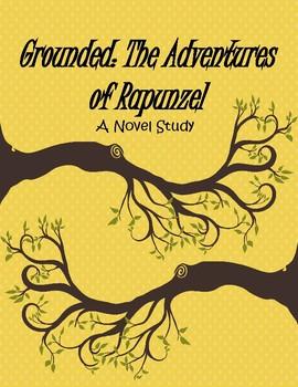 Grounded: A Novel Study