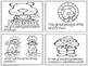 Groundhog Day Centers: Emergent Reader and Class Graph