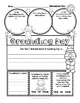 Groundhog Day Research Organizers for a Quick Celebration
