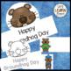 Groundhog Day Hats, Groundhog Day Activities, February Activities