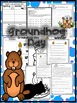 Groundhog Day - Traditions and Celebrations