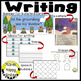 Groundhog Day Activities ~ Math, Reading, Poetry and Writing