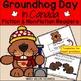 Groundhog Day in Canada BUNDLE