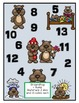 Groundhog Day Bump [Multiplication and Addition]