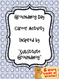 Groundhog Day Career Lessons
