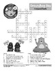 Groundhog Day Crossword Puzzle