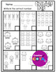Groundhog Day Differentiated Activities and Worksheets