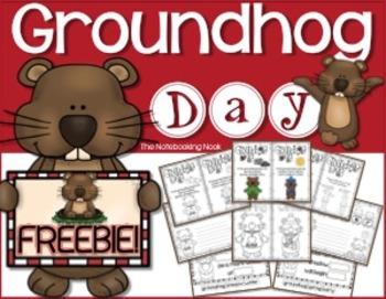 Free Groundhog Day