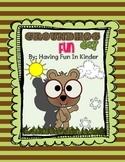 Groundhog Day Fun! - Mini Unit and Craftivity