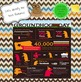 Groundhog Day Infographic Shared Reading, Text Features Free