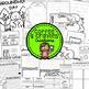 Groundhog Day Interactive Notebook