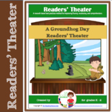 Groundhog Day Readers' Theater Script