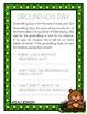 Groundhog Day Reading Comprehension