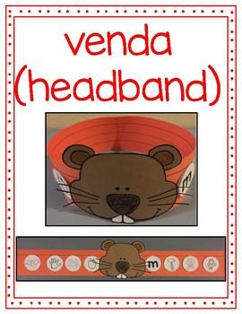 Groundhog Day Spanish Version