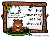 Groundhog Day Survey
