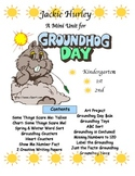 Groundhog's Day