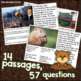 Groundhog Day for Language, Reading & Responding {and more!}