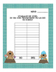 FREEBIE: Groundhog Day pack
