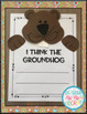 Groundhog Day... Informational Text, Crafts, Activities, Reader's Theater!