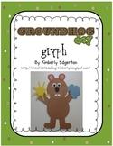 Groundhog Glyph