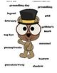 Groundhog Grammar
