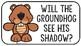 Groundhog Graph