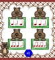 Groundhog, Groundhog, What Do You Hear? (Set 3) Ta, Ti-Ti, Z, Ta-a (PPT Ed.)