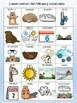 Groundhog day / Le jour de la marmotte FRENCH games