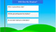 Groundhog's Day   Google Slides Interactive Activity
