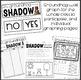 Groundhog Day Facts and Activities for Kindergarten!