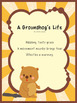 Groundhog's Day Poems