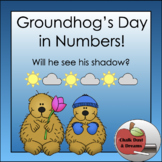 Groundhog's Day in Numbers