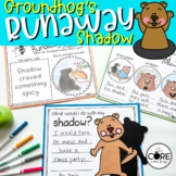 Groundhog's Runaway Shadow: Interactive Read Aloud Lesson