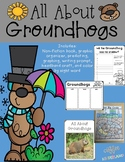 Groundhogs Day Mini Unit