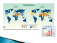 Groundwater: Power Point Presentation