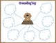 Grounghog Day Graphic Organizers