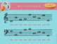 Music Activities - Sample