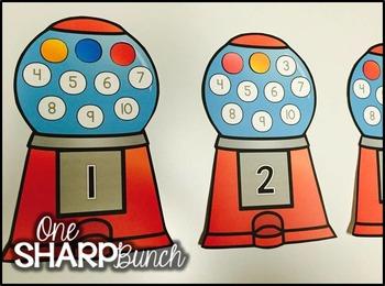 Group Behavior Game Boards {Classroom Management}
