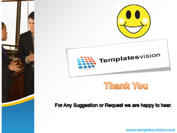 Group Discussion PPT Template