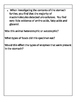 Group Inquiry:  Review of Scientific Method, Water, Enzymes, Cells, Kingdoms